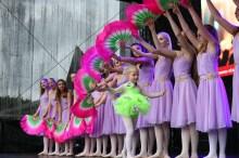 balettschule7