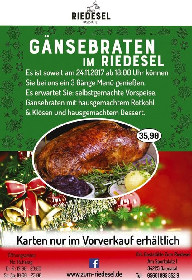 01_Gaensebraten.jpg