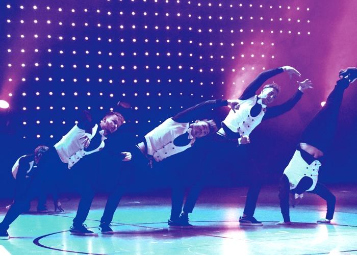 Adrenalin_Dancefloor
