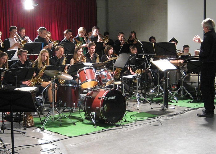 Baunatal; Musikschule Baunatal; Nachrichten Baunatal