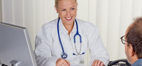 Gesundheitswesen Baunatal, Arzt Baunatal, Ärzte Baunatal, Gesunheitsversorgung Baunatal, Bauantal, alle Ärzte baunatal