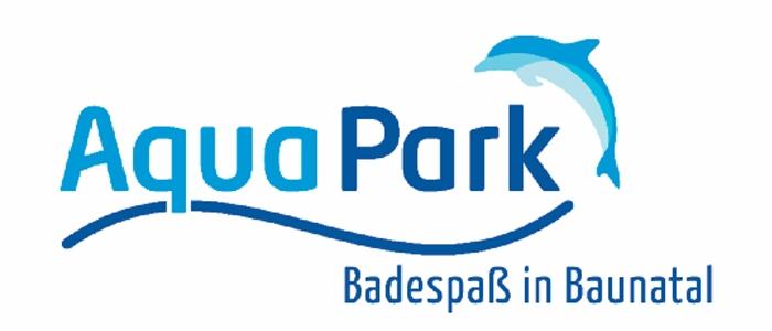 Baunatal, Baunatal.blog, AquaPark Baunatal, Nachrichten Baunatal, #baunatal