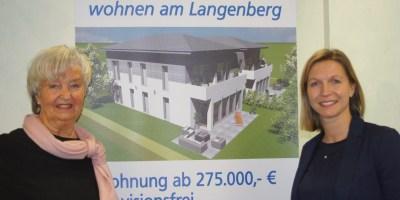Baunatal; Wirtschaftsmesse Baunatal; RDV Immobilien; Wirtschaftsgemeinschaft baunatal