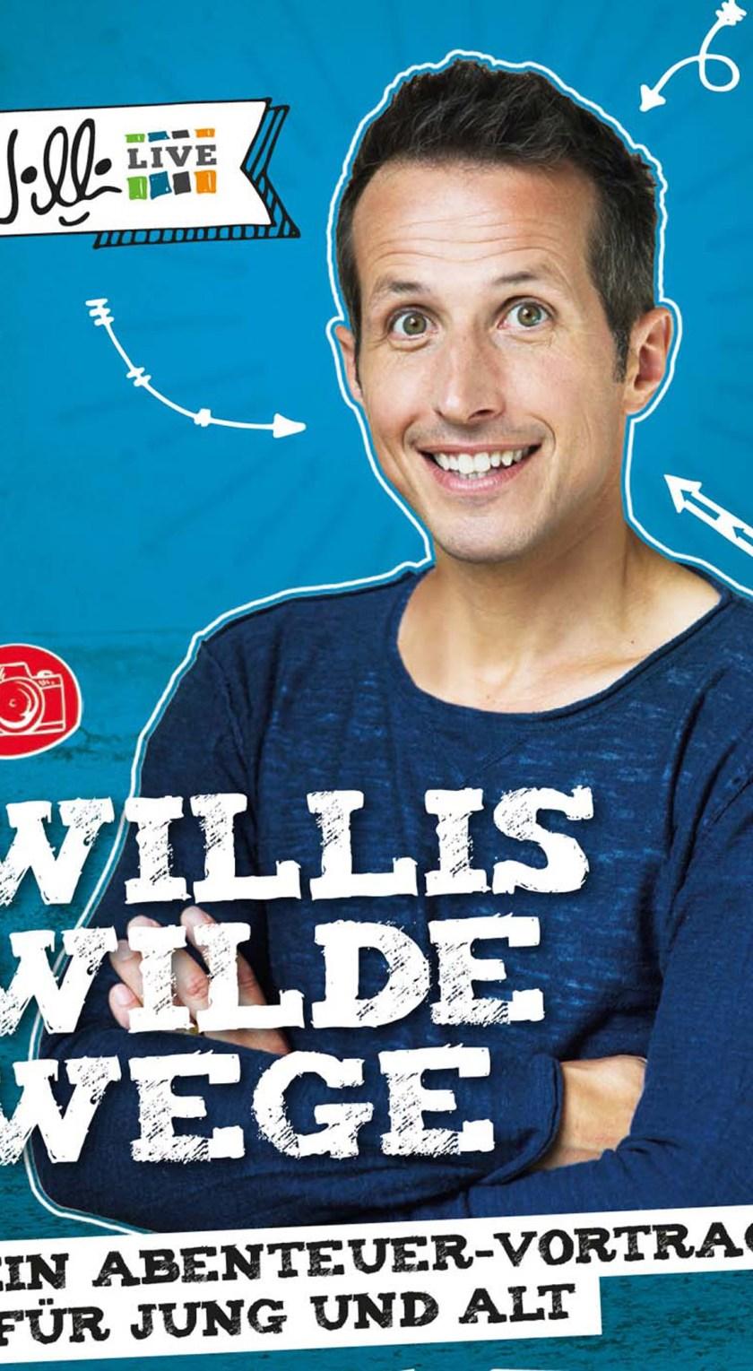 Willi Weitzel, Stadthalle Baunatal