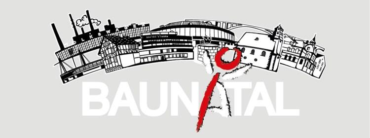 Baunatal, #baunatal, Stadtmarketing Baunatal, BaunatalBlog, Nachrichten Baunatal