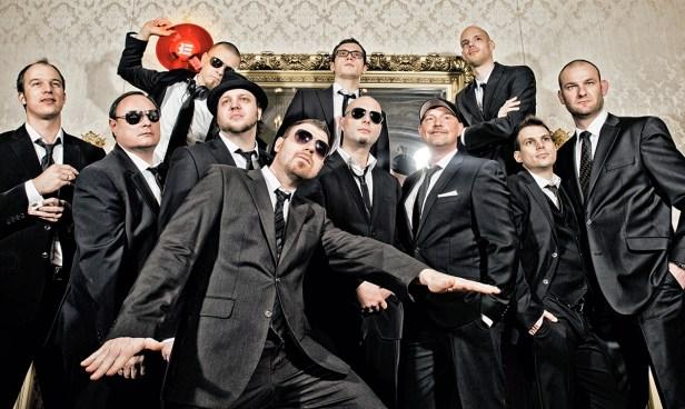 Stadtfest Baunatal, Music Monks, Stadtfest Baunatal, Psycho Sexy, Baunatal, #baunatal, Stadtmarketing Baunatal, #stadtmarketingBaunatal