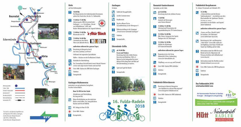 Fuldaradeln Folder Version2 2018_Seite_2