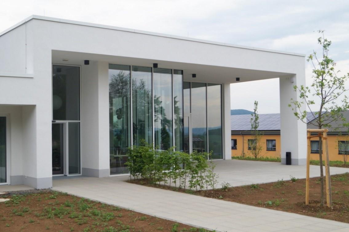 Häuser in Baunatal -  Energieeffizient und innovativ