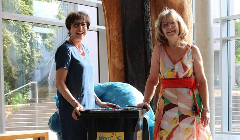 Rotary Club Baunatal, Baunatal.blog