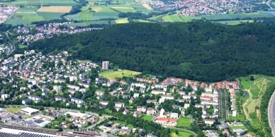 Baunatal, Soziale Stadt Baunsberg, Stadtteilkonferenz Baunsberg, Nachrichten Baunatal