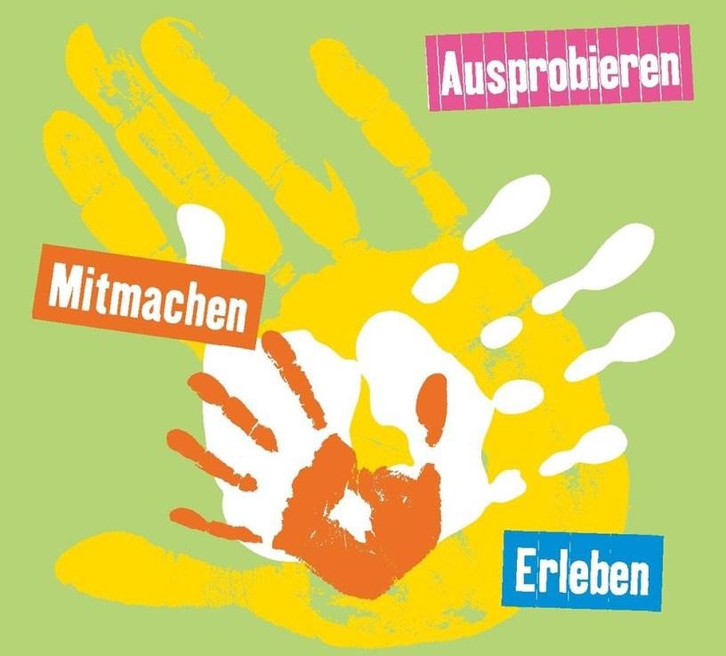 Bildungsaktionstag Baunatal, Baunatal, Bildungskette Baunatal