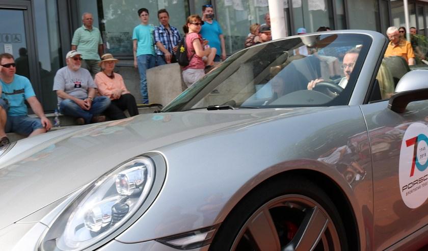 Baunataler Automobilausstellung,  Auto, KFZ, Autohaus, Nordhessen, Elektromobilität, Familienprogramm, Verkaufsoffener Sonntag, #sportinbaunatal