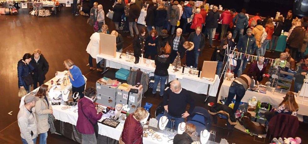 handgemacht, baunatal, kreativmarkt, Made in Baunatal, StadtShop Baunatal, regionale Produkte, STadtmarketing Baunatal