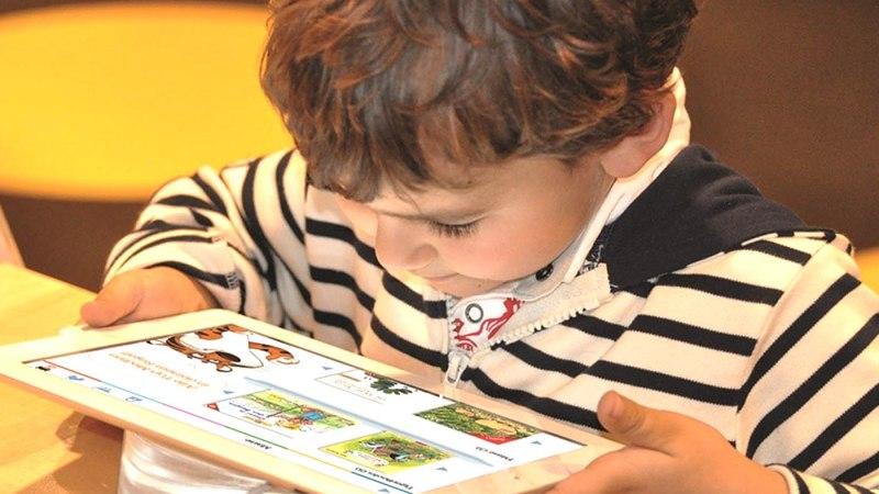 Corona Beschäftigungstipps für Kinder gegen Langeweile