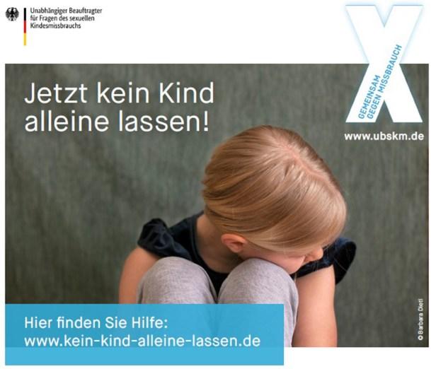 Kinder, allein, Bauantal, Deutschland, Hessen