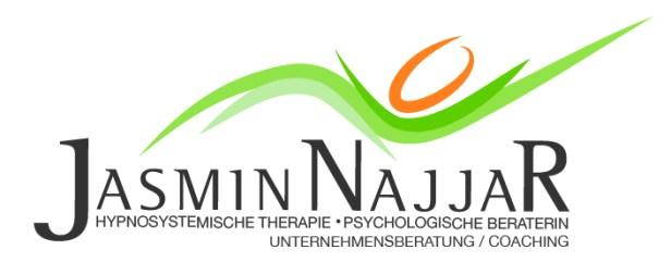 Jasmin Najjar, Unternehmensberatung, Coaching, Baunatal, Stadtmarketing, Baunatal.Blog