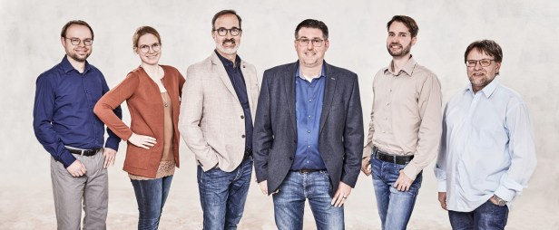 baunatal, danke baunatal, Straube Sehen und Hören, baunatal blog, STadtmarketing bauntal