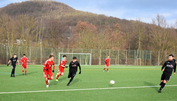 Baunatal, Sport, Gehörlosen-EM