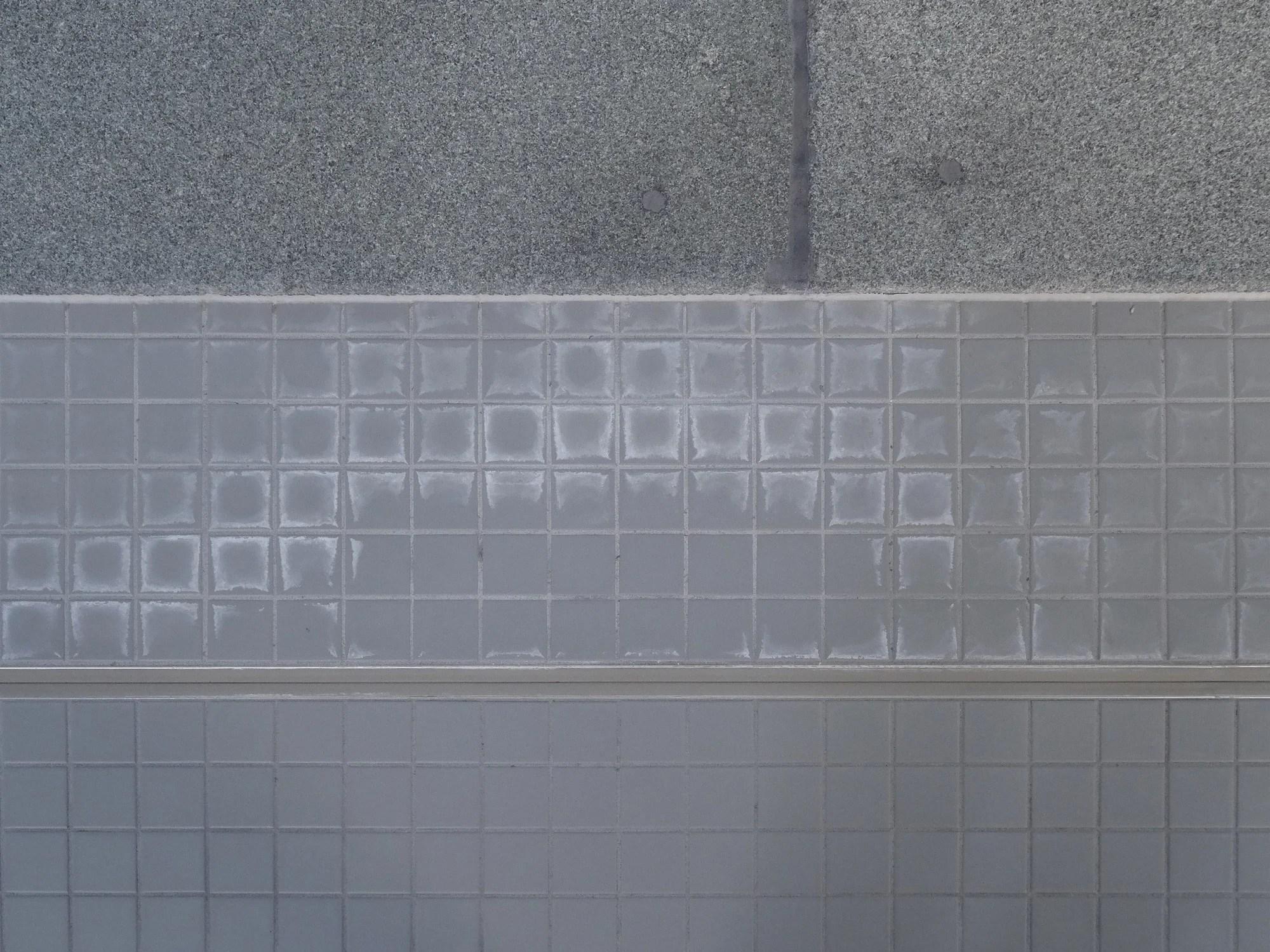 Feinsteinzeug Fliesen Terrasse Reinigen Terrassenplatten