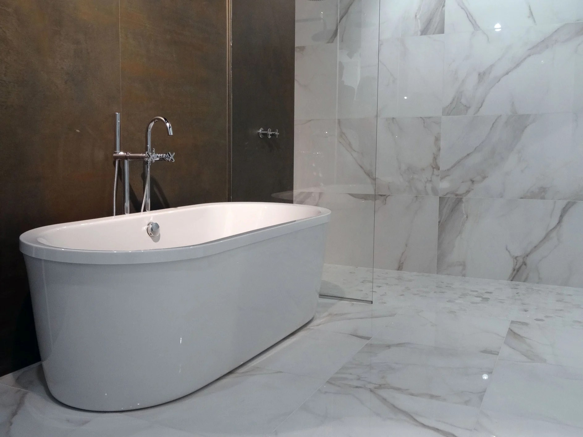 vde badezimmer vde beleuchtung badezimmer makeup eitelkeit beleuchtung ikea. Black Bedroom Furniture Sets. Home Design Ideas