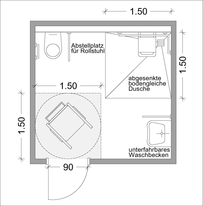 installationsplan k che pdf planung elektroinstallation k che elektroinstallation. Black Bedroom Furniture Sets. Home Design Ideas