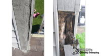 Detailed Chimney Inspections   Baun's Chimney Sweeping