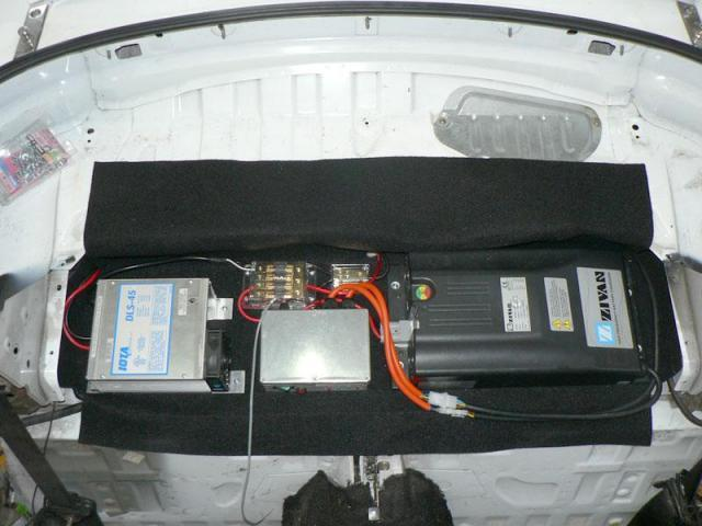 1-1-11-rear-shelf