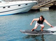 radinn-electric-powered-wake-board-_ur6m