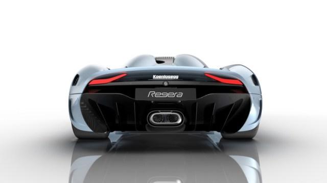 koenigsegg-regera-rear-1