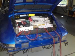 Quelle: http://elektroporsche.blogspot.de/