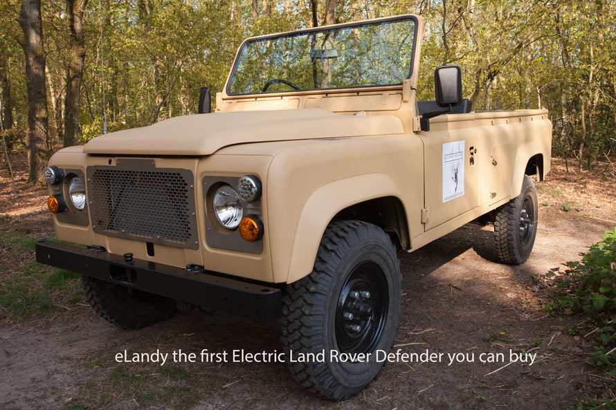eLandy-5-5-2013-002