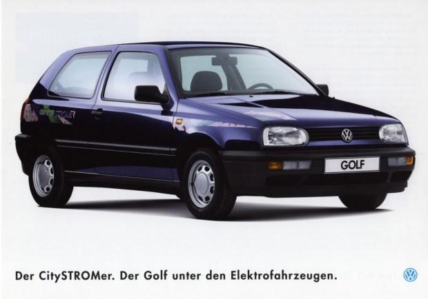 VW Citystromer Verkaufsmappe001