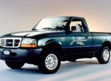 Ford-rangerev