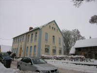 Hotel Schlopalais Wernigerode
