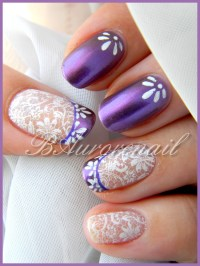 Nail art Baurorenail  le blog | Faire de mes ongles ...
