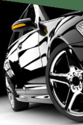 auto kaufen in kassel baus automobile gebrauchtwagen. Black Bedroom Furniture Sets. Home Design Ideas