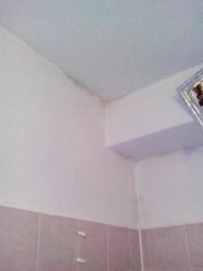 Gutachter ,Schimmelgutachten Schimmel-gutachter Schimmelgutachten Schimmelwohnung Schimmel finden an der Dach Decke im DG Schimmelwohnung Dachdämmung, Dachwohnung ,Dachgeschoss, Schimmelbefall, Dachgeschoßwohnung, Lücken in Wärmedämmung, Schimmel,Schimmelpilz,Dachwohnung