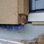 Baubetreuer Kosten Baubegleitung