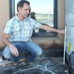 Abdichtung, Baubetreuer Kosten Baubegleitung