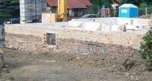 """""""Rohbauabnahme Bauberatung, Bauberater, bauüberwachende Qualitätskontrolle, BQÜ, Überprüfung"""