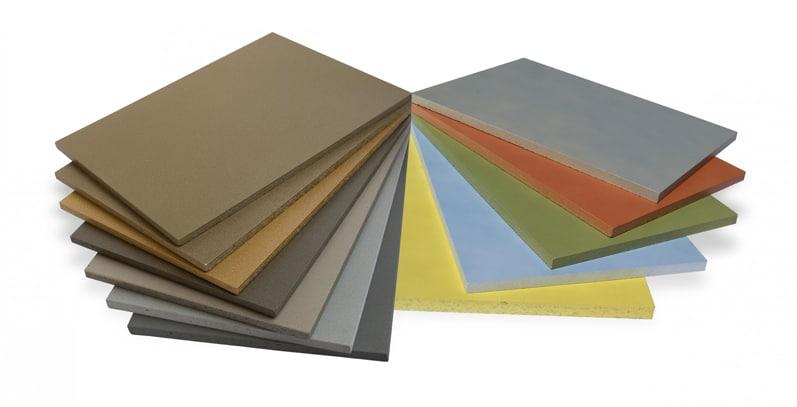 Fassadenplatten Cetris lasur platten anbieter zementgebundene Spanplatte bausal