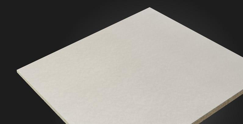 Verlegeplatten Cetris plus platten anbieter zementgebundene Spanplatte bausal