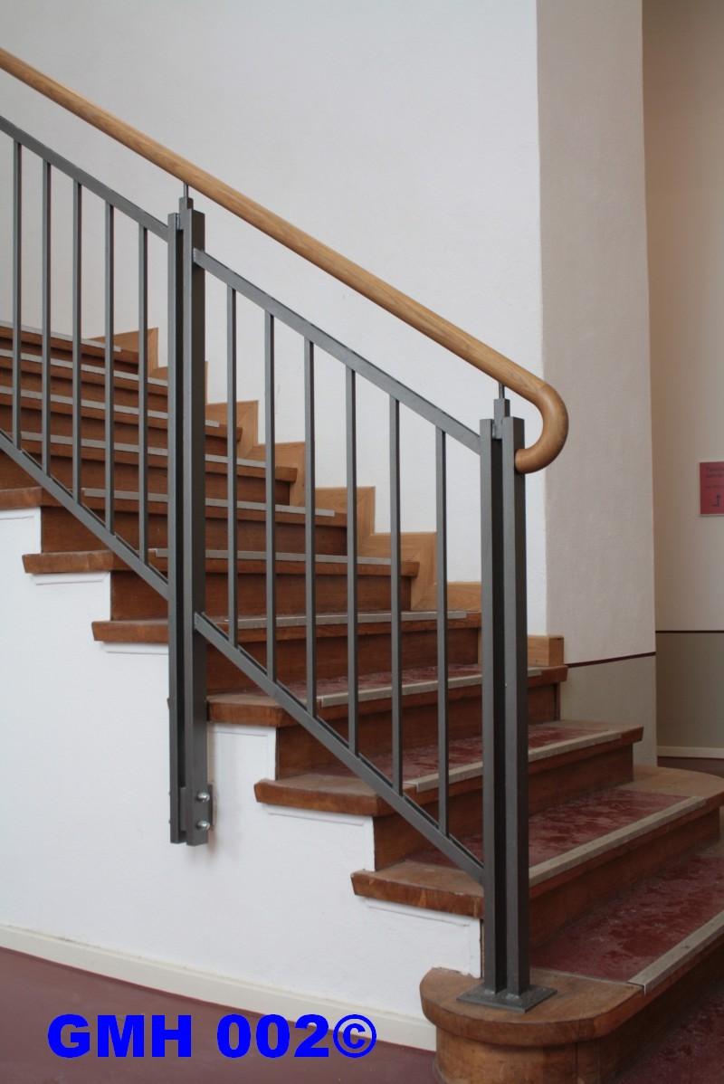 treppengel nder innen holz modern treppengel nder holz modern. Black Bedroom Furniture Sets. Home Design Ideas