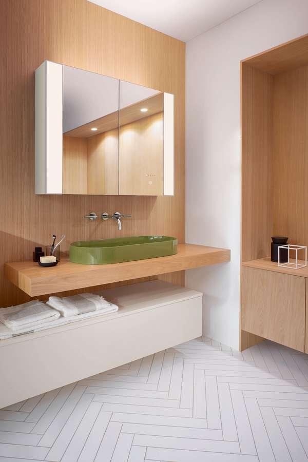 Tipps fr den BadezimmerUmbau  Bauschweiz  Das Portal fr Bauen und Wohnen