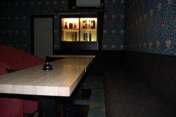 飲食店 Bar 京都