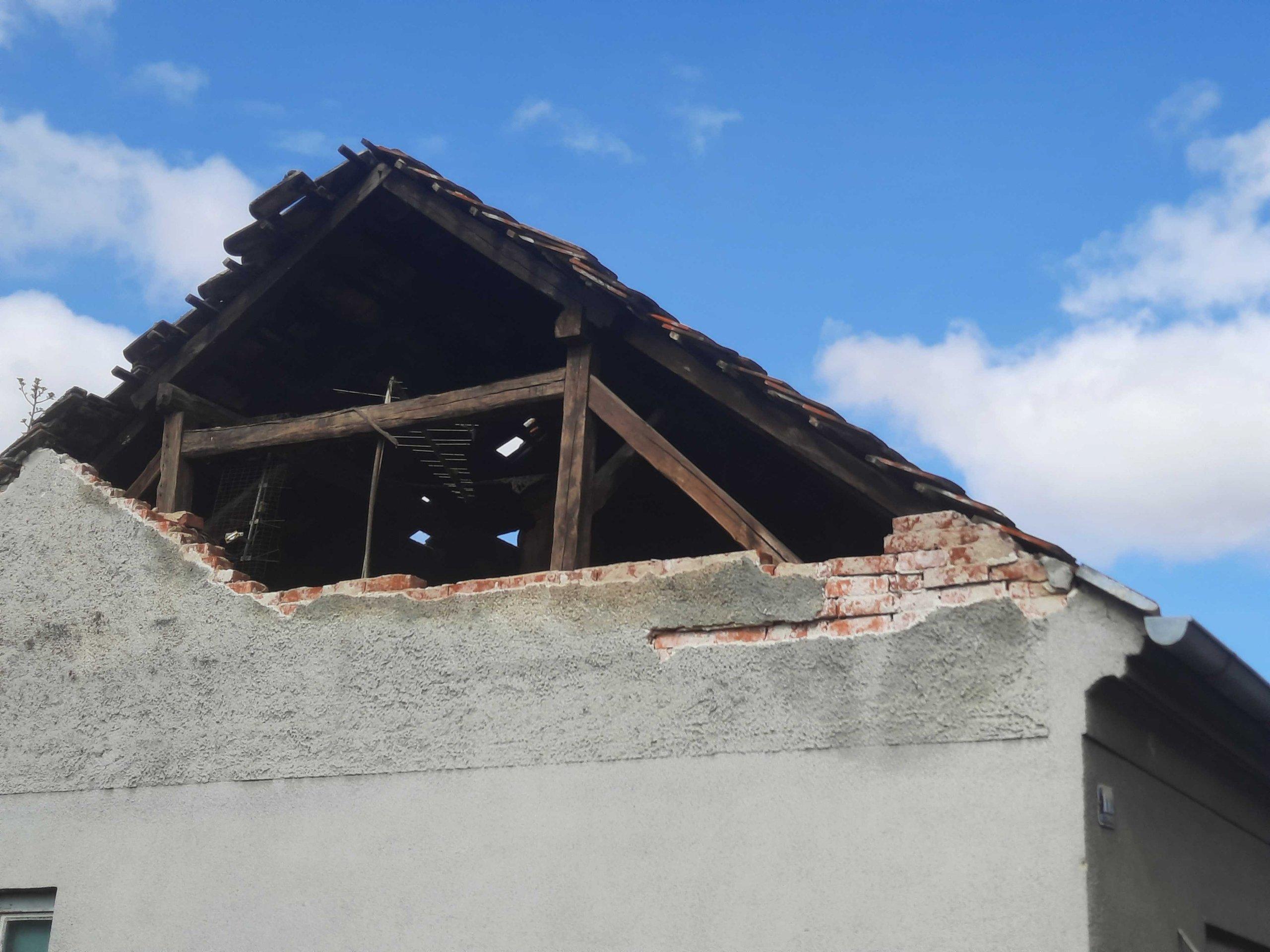Iz Grada Petrinje uputili važan poziv: Evo kako možete pomoći u procesu obnove ovog područja