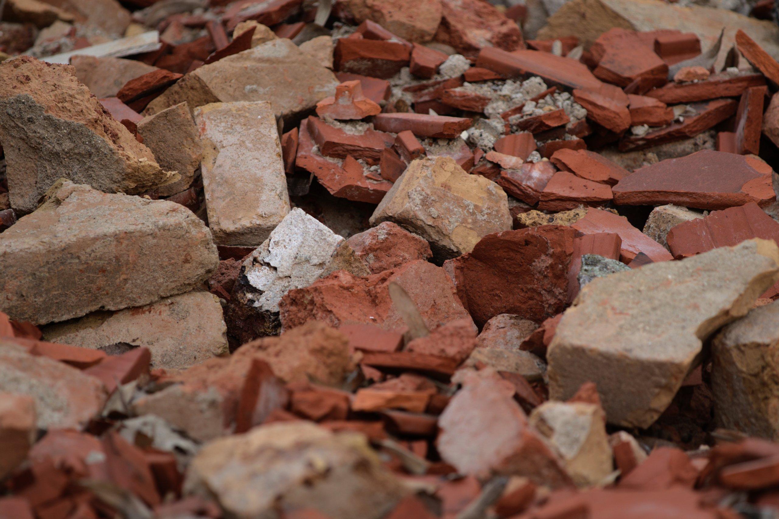 Ministarstvo otvorilo javni poziv za stambeno zbrinjavanje građana čiji su objekti stradali u potresu