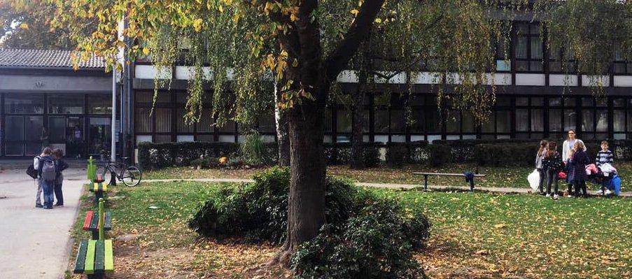 Veliki prevrat u priči o obnovi škole na Savici: Dugoočekivana rekonstrukcija prepuna je nelogičnosti i propusta