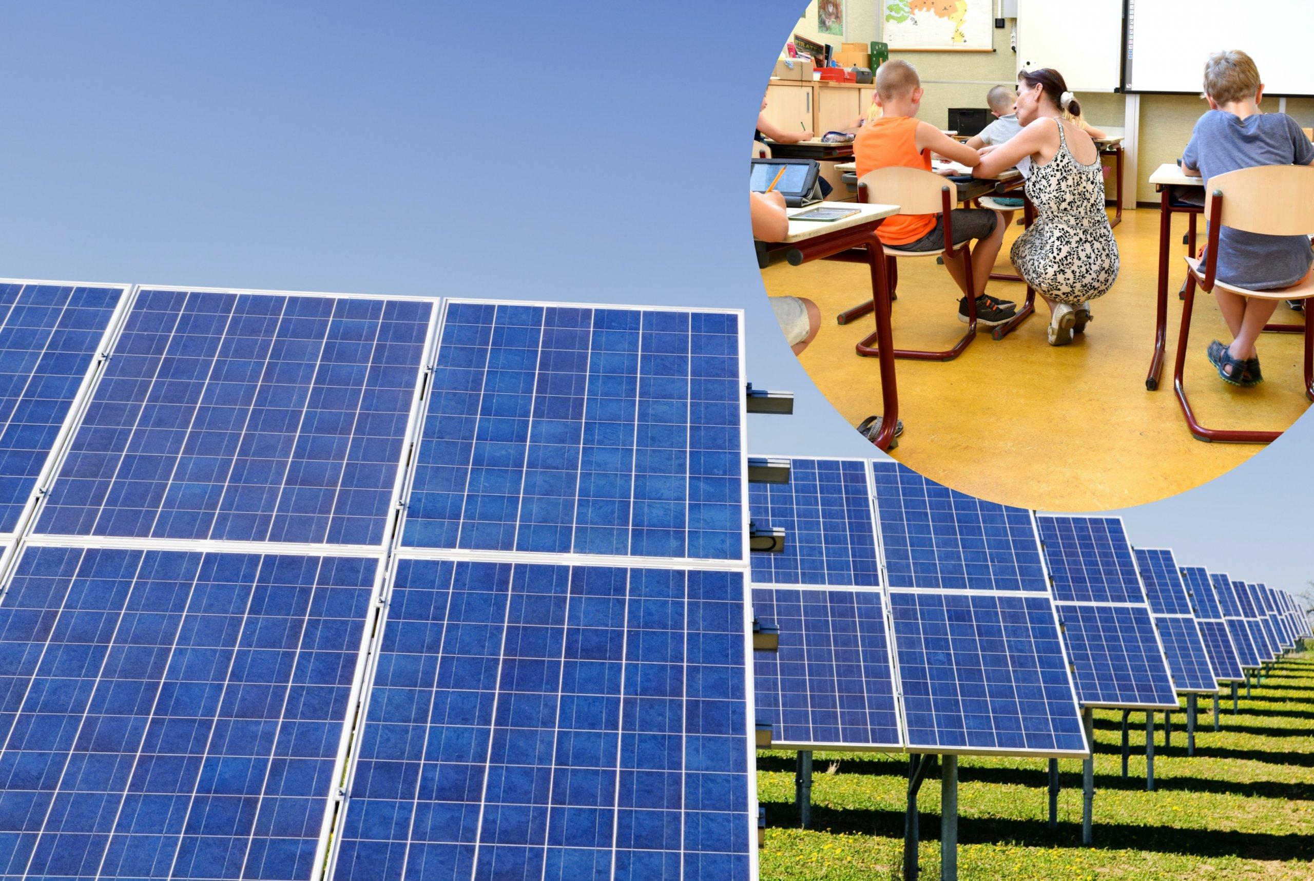 Djeca će kroz igru učiti o energetskoj učinkovitosti