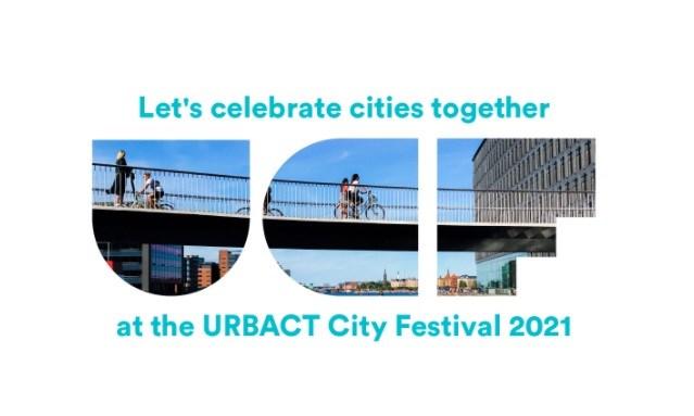 Ovogodišnji URBACT donosi znanja i iskustva preko 150 gradova: Kako napraviti promjenu u lokalnoj zajednici?